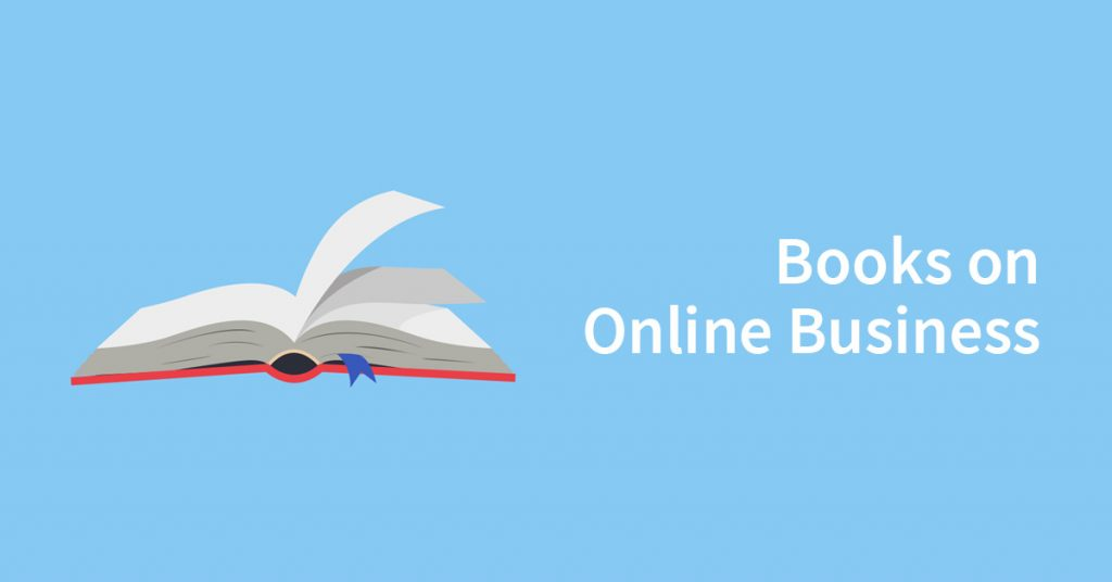Books for Online Business